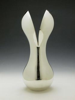 Vaso Tulipa