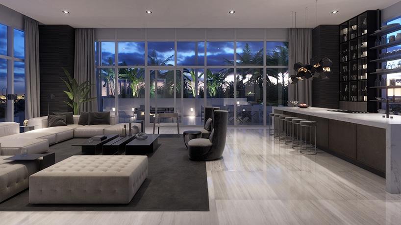 piero-lissoni-unveils-penthouse-collection-ritz-carlton-residences-miami-beach-42085-11186105