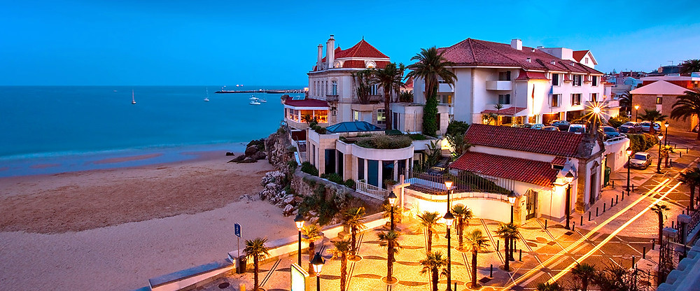 luxury-hotels-portugal-albatroz-seafront-hotel-banner.jpg