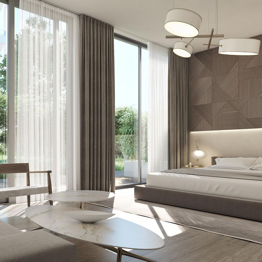 ritz-carlton-residences-miami-beach-guest-suites