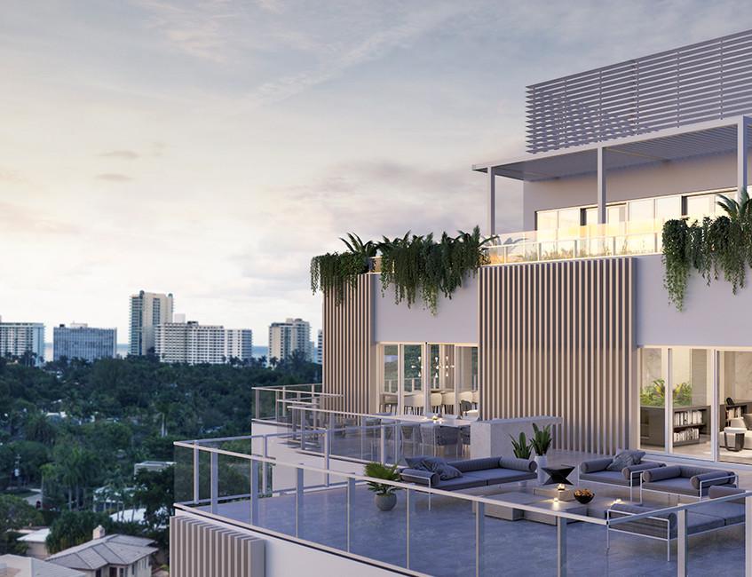 piero-lissoni-penthouse-collection-the-ritz-carlton-residences-miami-beach-designboom-1800