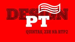 Esta quinta-feira pelas 23h na RTP2 no episódio 3 da série DESIGN PT destaque para a cadeira portugu