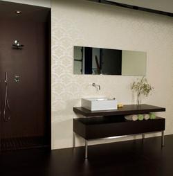 Mobiliário de Banho Linea