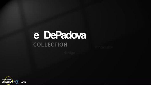A Boffi | DePadova convidam a explorar as novidades de 2020, através deste vídeo emocional.