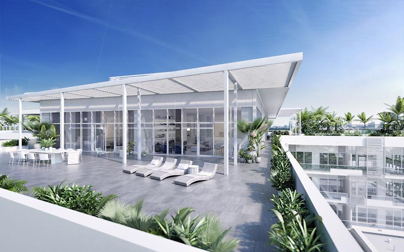 piero-lissoni-penthouse-collection-the-ritz-carlton-residences-miami-beach-designboom-03
