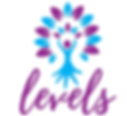levels logo no tagline.jpg