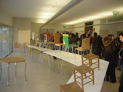 Exposição de Design Viana do Castelo