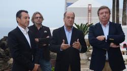 EXPOSIÇÃO DE HOMENAGEM À CADEIRA PORTUGUESA | PARA VER ATÉ 31 JANEIRO DE 2016 | CASA DE SANTA MARIA,