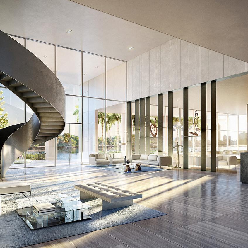 Ritz-Carlton-Residences-Miami-Beach_EastLobby-e1430758222853