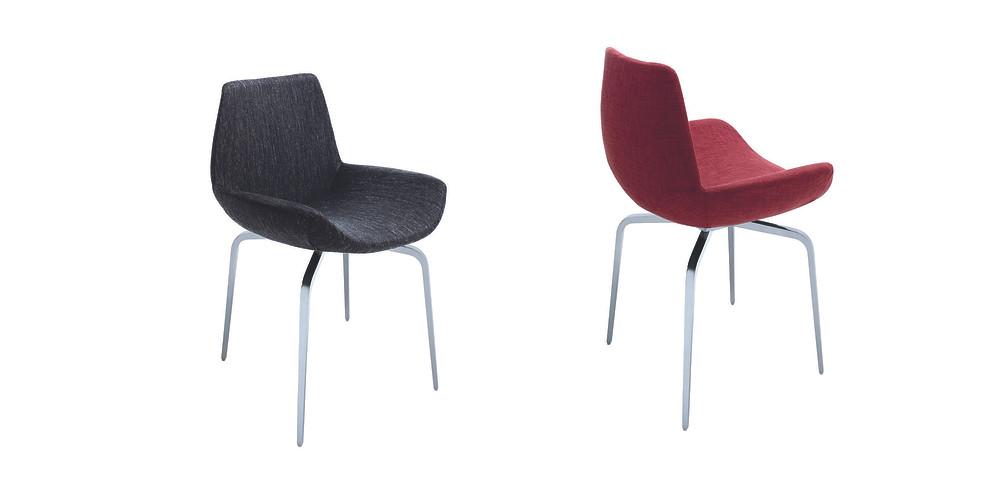 Archetto_chair_03.jpg