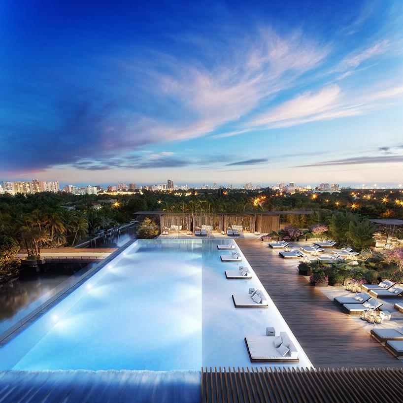 piero-lissoni-penthouse-collection-the-ritz-carlton-residences-miami-beach-designboom-09