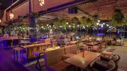 Restaurant Sud Lisboa