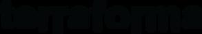 logo_terraforma.png