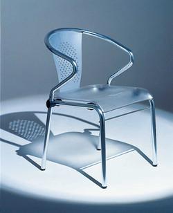 Cadeira Nova Portuguesa