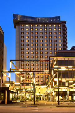 Porto Palácio Hotel. Design e Contemporaneidade.