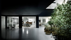 DePadova abre novo showroom em Milão.