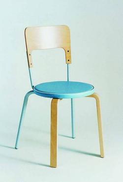 Cadeira Finlândia