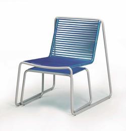 Cadeira Lora Lora
