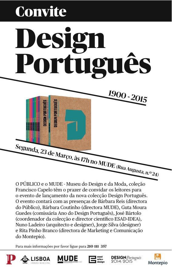 convite design portugues_quartodepagina.jpg