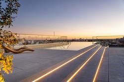 3HB Hotel, Faro