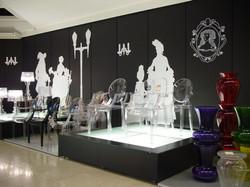 Mostra Internacional de Design