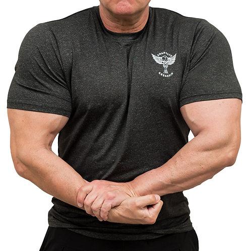 Super Stretch T-Shirt