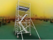 alloy tower 3.jpg