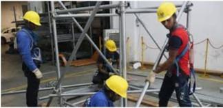scaffold training1.jpg