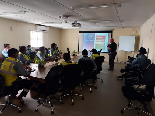 Confined space training 2.jpeg