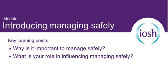 IOSH managing safely info.JPG