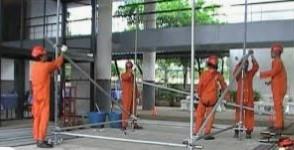 scaffold training.jpg