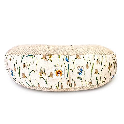 Eco Meditation Cushion