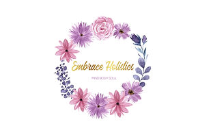 Embrace-Holistics-6.jpg