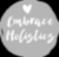 embrace holistics logo black.png