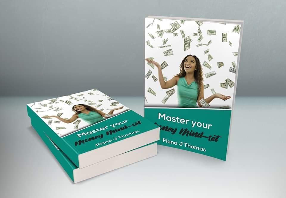 Money Mindset & Manifesting Workshop