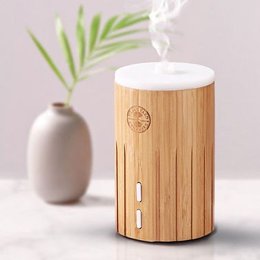 🌟Get 20% off diffusers and lots of orga