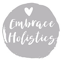 Embrace Holistics logo white_edited.jpg