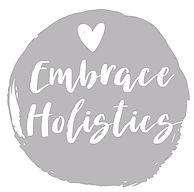 Embrace Holistics logo white_edited.jpg