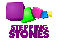 STEPPING STONES DAYCARE CENTERS DALLAS P