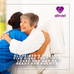 ALZHEIMER'S DISEASE: FIVE SIGNS THAT YOUR LOVED ONE MAY BE READY FOR HOSPICE