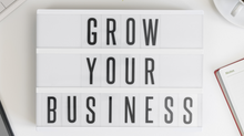 HOW YOU CAN GROW YOUR BUSINESS