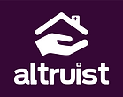 ALTRUIST HOME HEALTH AND HOSPICE LOGO.pn