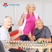 IMPROVED SENIOR CARE IN JUST A FEW SIMPLE STEPS