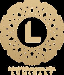 Lalanii Wilson-Jones, MBA Luminary