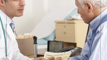 GUIDE TO UNDERSTANDING HOSPICE LEVELS OF CARE