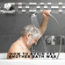 HOW TO AVOID YET ANOTHER BATH WAR