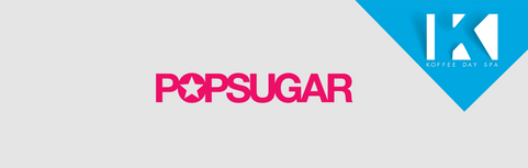 KOFFEE DAY SPA FLU RECOVERY FACIAL ON POPSUGAR.png