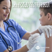 HOW DOES INSURANCE WORK FOR CHILDREN WHO NEED HOME HEALTH CARE?