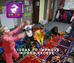 7 IDEAS TO IMPROVE INDOOR RECESS