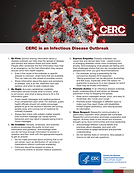 fs-CERC-Infectious-Disease-1.png
